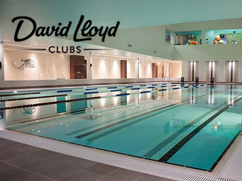 David-lloyd-1