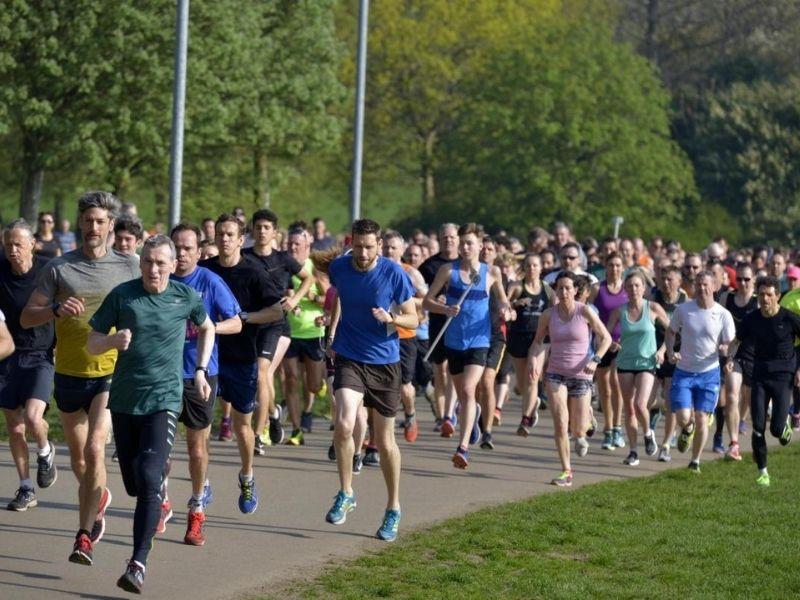 Hove-Park-Run