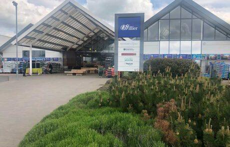 hillers-garden-centre-1